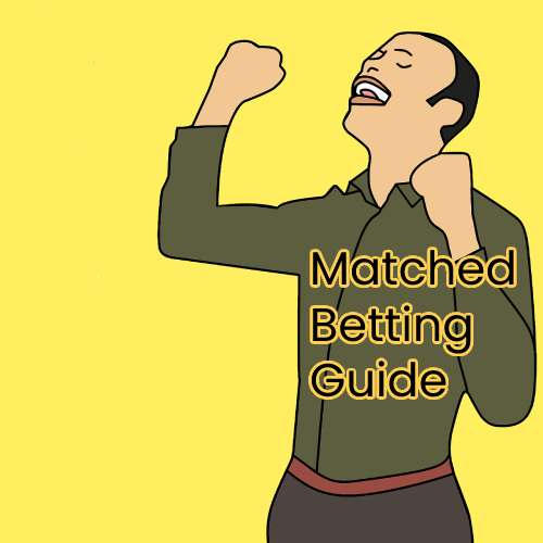 Is matched betting worth starting in 2021?