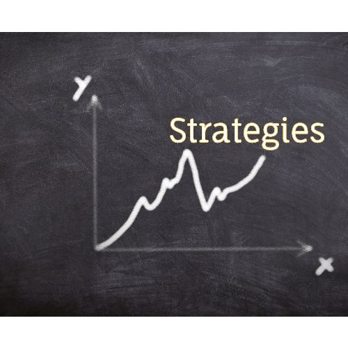 Value betting strategies and tips