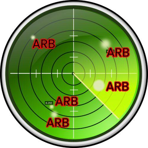Free Arbitrage Betting Scanner Software