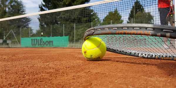 Why tennis is good for a value betting strategy?