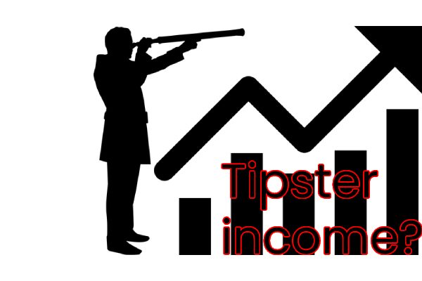 How do betting tipsters make money?