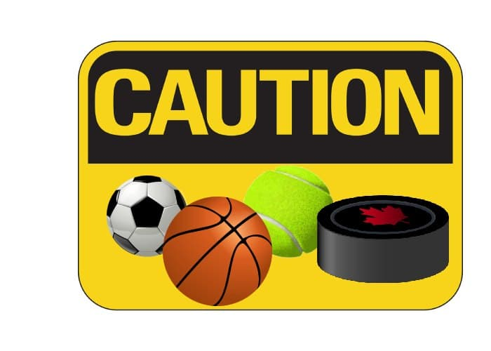6 Dangers in Sports Betting: Issues and Disadvantages of Betting