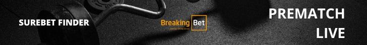 breaking bet review